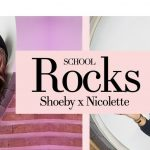 shoeby-nicolette-rock-collectie-