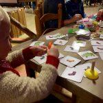 Alternatieven voor kinderopvang of BSO in een notendop