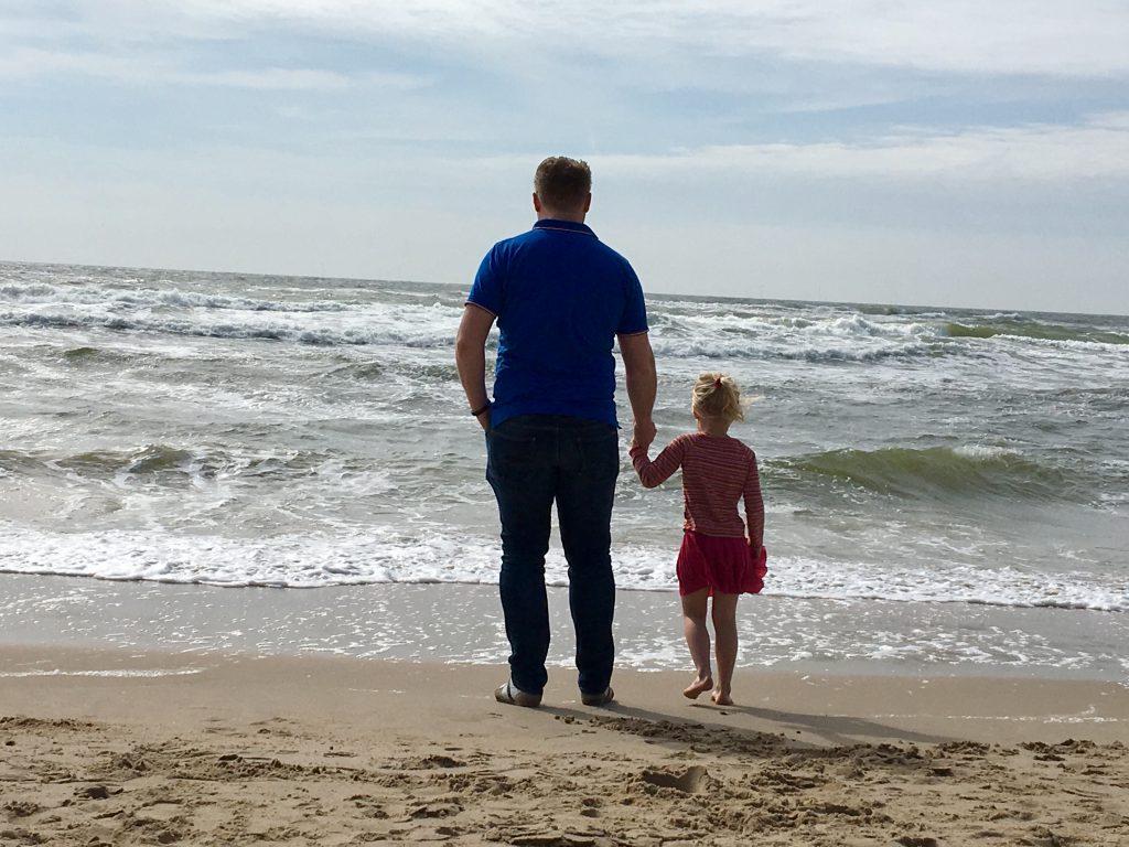 vader dochter relatie