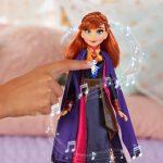 Hemels Frozen2, hasbro speelgoed ,Arendelle