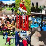 Review Marveld Recreatie: Bungalowpark, camping en hotel in Gelderland, de Achterhoek