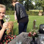 Rode Wijn, het nieuwe medicijn Alle voordelen op een rij!