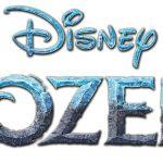 De leukste feitjes over de Frozen films
