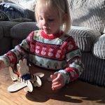 Bouwen en verbouwen met duurzame bouwplaten van Brikkon