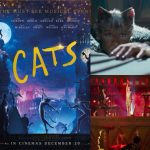 CATS de film… een GO, of absolute NO?