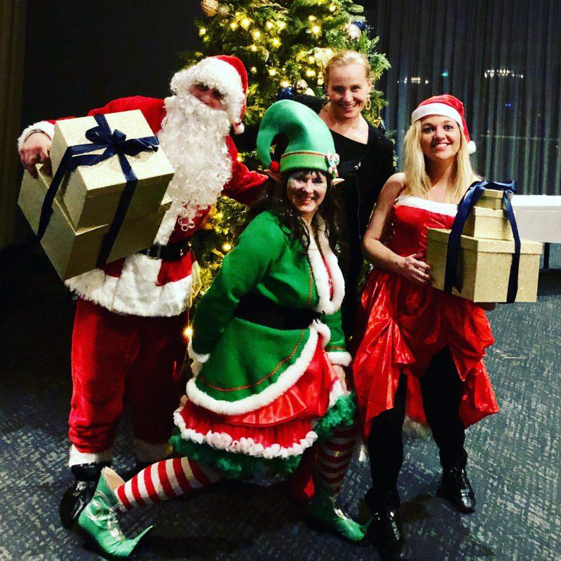 Manlief verrassen met het ideale kerstcadeau