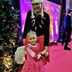 """""""The Christmas Show"""" Kerstmagie, liefde en heel veel lachen bij dit spektakel"""