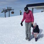 Wintersport met de kids, wij zijn er klaar voor! 8 tips voor een heerlijke vakantie!
