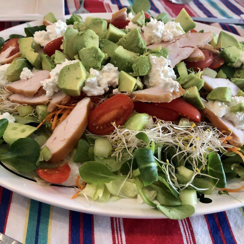 Biologisch eten wordt steeds gangbaarder en goedkoper. Dit worden mijn GROENE voornemens!