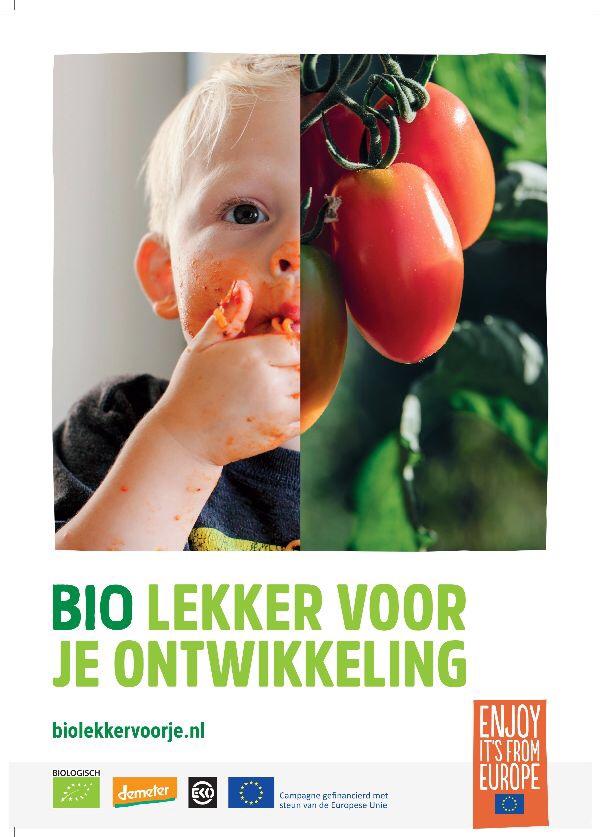 ~groenten, biologisch, eten, gezond, afvallen, ww, ww, heruitgevonden