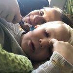 Help mijn man snurkt! 5 Tips en tricks om dit te verlichten