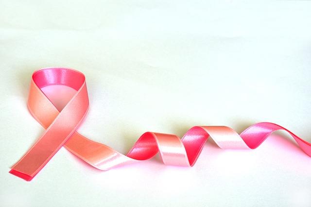borstkanker, kanker, beat that basterd, beatthatbasterd, stAntonius, buddyhuis, buddy, vriendschap