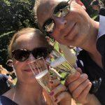 DRY JANUARY: een maand geen alcohol, ga jij de uitdaging aan?