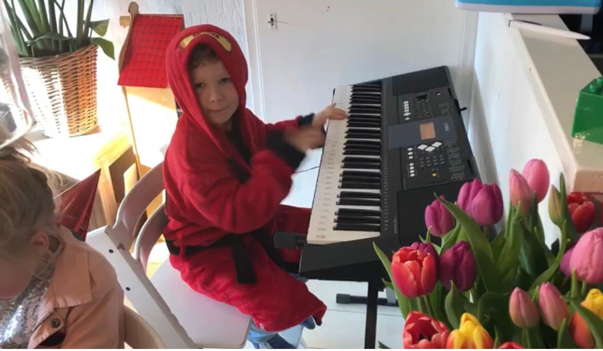 kinder keyboard, digitale piano, keyboard, tips