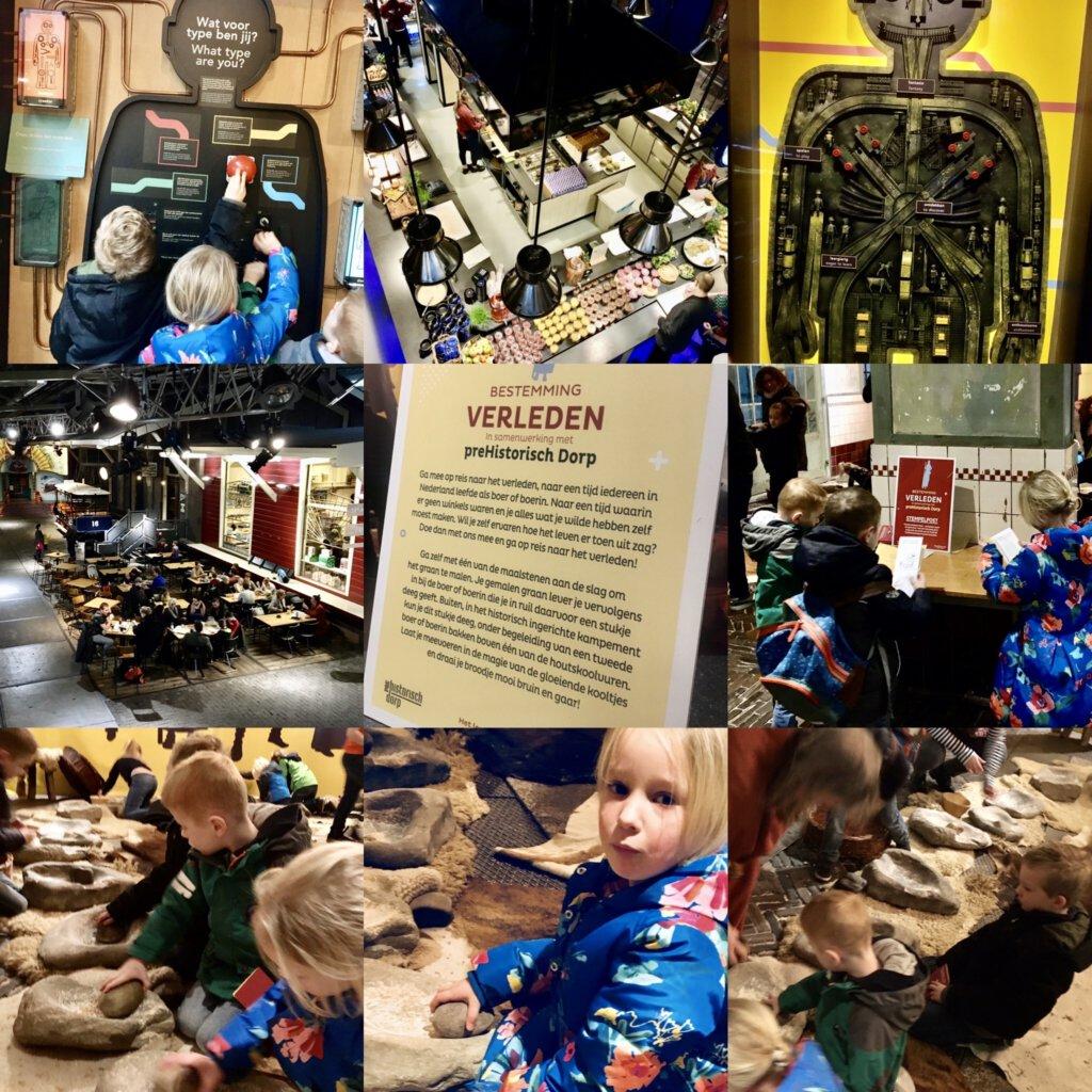 utrecht, uittip, het spoorwegmuseum, leukste reisje van Nederland