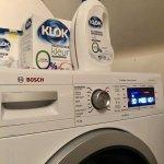 Goed nieuws: Klok is de beste ecologische waspoeder volgens de Consumentenbond