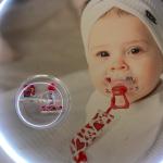 Geen reden tot paniek, mijn kind heeft geen coronavirus en kan gerust komen spelen.Het RIVM - Rijksinstituut voor Volksgezondheid en Milieu handelt precies zoals het hoort!