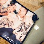 boost je blog weekend, moeder, mama