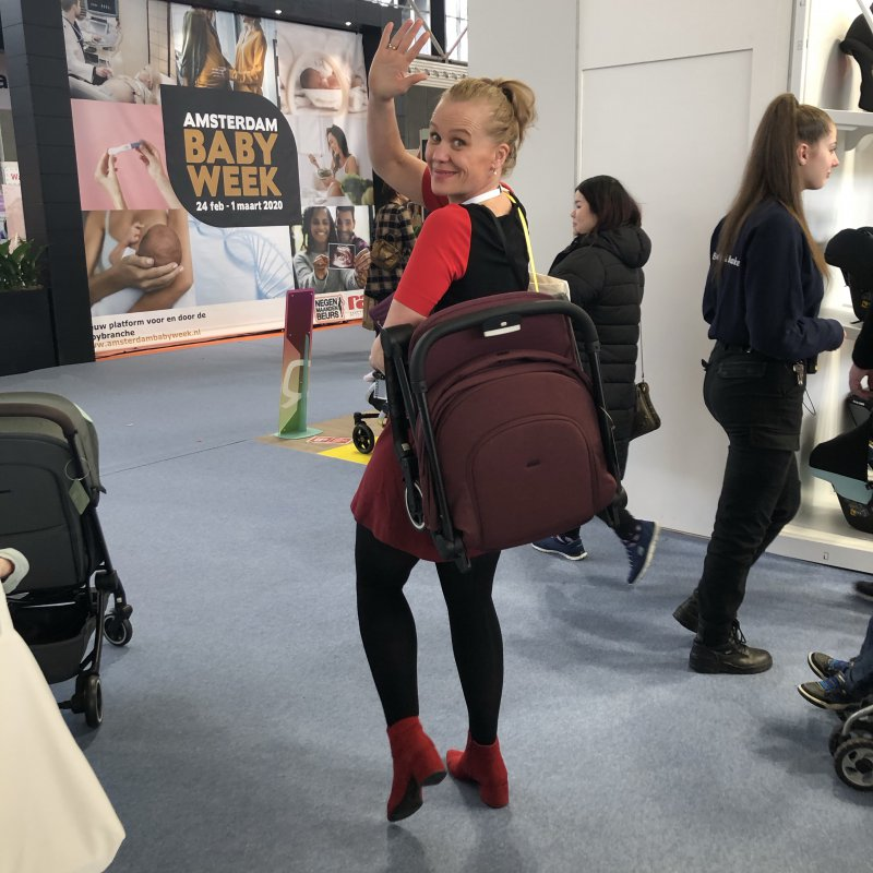 Negenmaandenbeurs bloggerstour 2020 – alle highlights op een rij