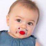 Kinderverliefdheid, help! Mijn kind is verliefd! Hoe ga je om met deze kalverliefde…