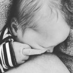 dag van de kinderwens, boer tips, boeren, anti-colic