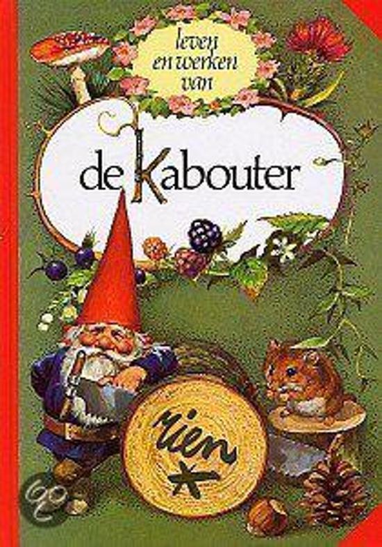 kabouters, kabouterbospad, amsterdamse bos, uit met kids, erop uit, wandelen, oerrr