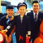 Met kids op vakantie naar Turkije