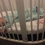 Uitslapen voor mama's! Deze zeven tips zijn ultiem voor avondmama's