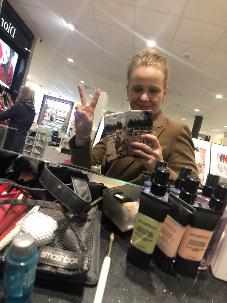 img_57mama, me time, make-up, shoppen89.jpg