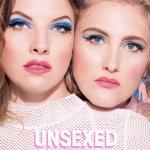 unsexed, theatershow, moederschap, moeders
