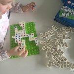Rekenen voor kleintjes, leren en spelen tegelijk met Hubelino