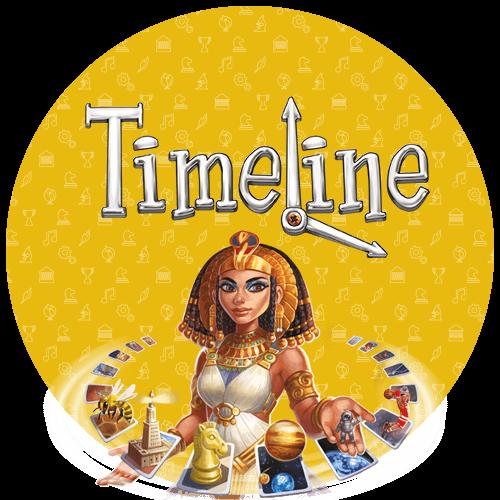 timeline, gratis spellen, download, asmodee