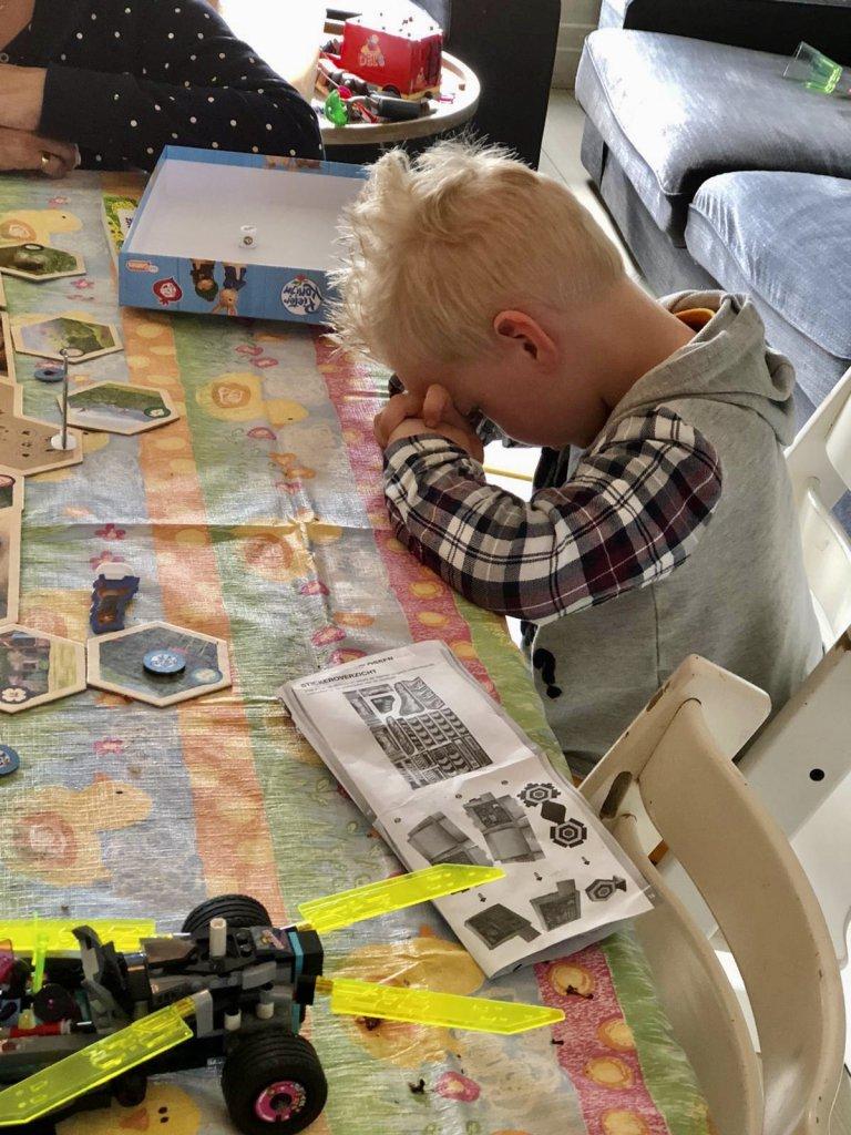 Pieter Konijn bordspel, Pieter Konijn , bioscoopfilm, familiespel