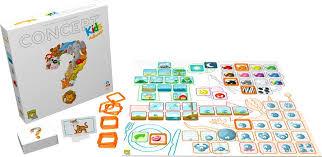 asmodee, Gezelschapsspellen, lobbes, online bestellen, educatief speelgoed, spelletjes