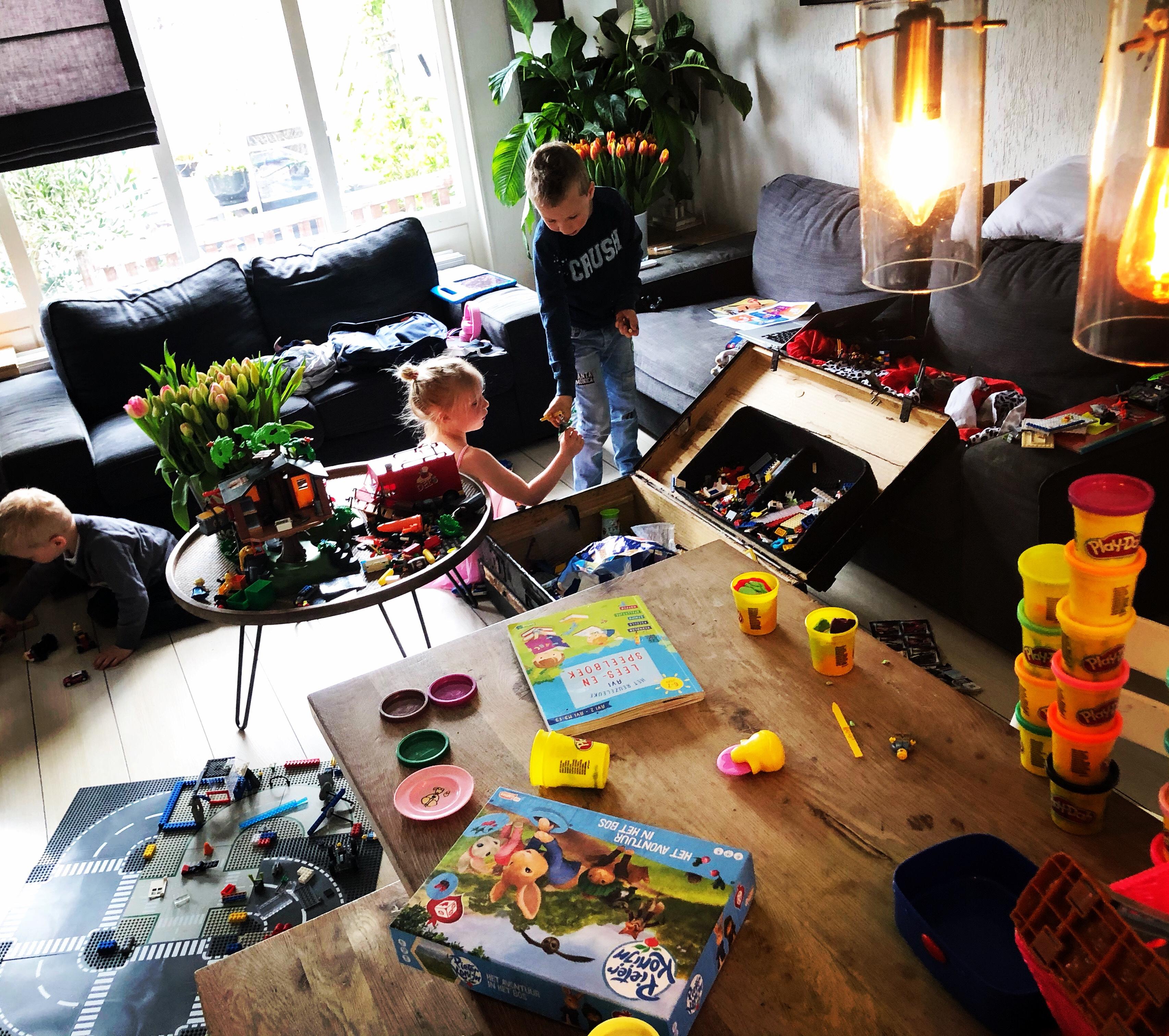 spellen, lobbes, Gezelschapsspellen, lobbes, online bestellen, educatief speelgoed, spelletjes