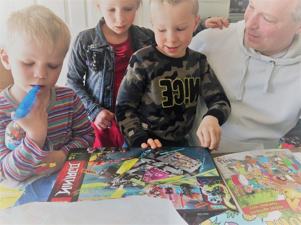 Gezelschapsspellen, lobbes, online bestellen, educatief speelgoed, spelletjes