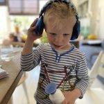 Wat te doen bij Geluidsoverlast – nationale geluidshinderdag