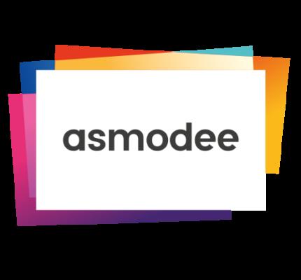 gratis bordspellen, download, asmodee