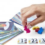 Top 5 Leuke en educatieve Asmodee kinderspellen
