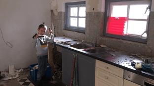 verhuizen, te koop, nieuw huis, tips