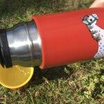 Pippi Langkous is jarig en viert dat met leuke outdoorproducten