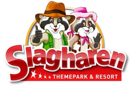 Bij Attractie- & Vakantiepark Slagharen kun je weer op avontuur gaan