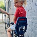 Achterzitje voor 6 jaar en ouder – SPRING MAAR ACHTEROP