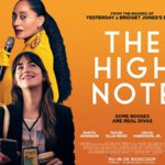 Review Muzikale feel-goodfilm THE HIGH NOTE