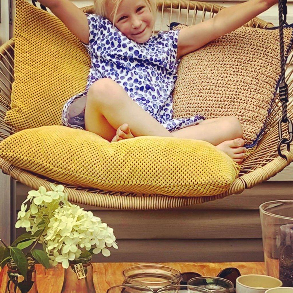 veranda, life savers, miracle morning, hal elrod, doelen, methode, vroeg opstaan, ochtend routine