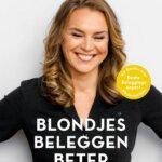 blond, bondjes, Blondjes Beleggen Beter, beleggen, investeren