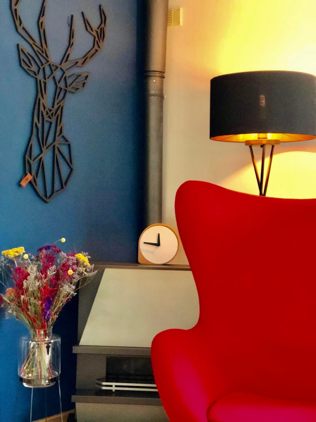egg chair, puik design, puik, chalette, Olivette, eglo, Dutch design, interieur