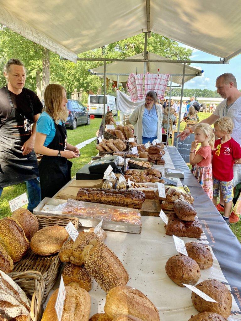 boerenmarkt, vilsteren, streekproducten, lokaal
