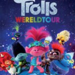 trolls wereldtour, trolls, bioscoop
