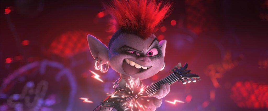 rock trol